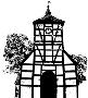 Nabu Kirche